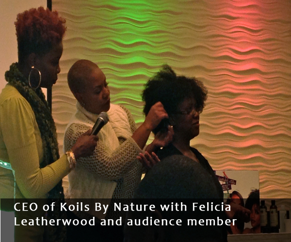 ceo-of-koils-by-nature