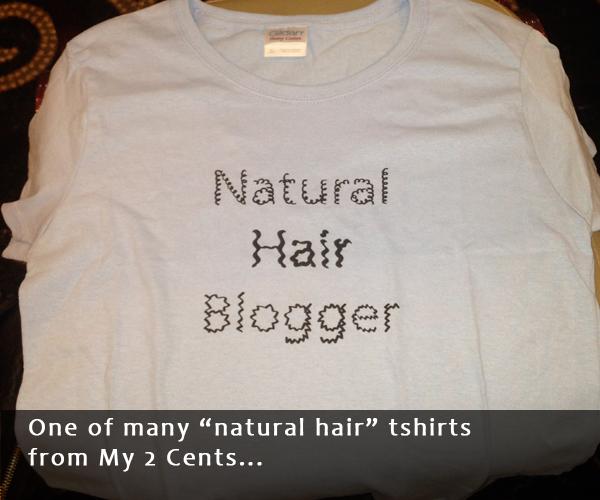 natural-hair-blogger-t-shirt