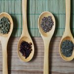 The Growing Popularity of Homemade Natural Haircare Products