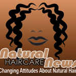NHCN Podcast 001: Why We Started Natural Haircare News