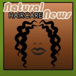 Natural Haircare News Podcast Mentioned on CNN Radio