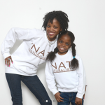 "Natural Hair Support Group Reinforces ""Loving Our Hair"""