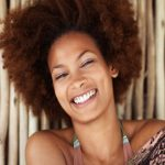 Ebony.com's Summer Tips for Natural Hair