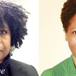 Win Free Natural Hair Products Contests