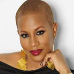 Celebrity Natural Hair Stylist Felicia Leatherwood Sets The Mood for Seeds Of Luv Natural Hair Event - Boston - Photos