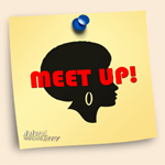 NHCN Podcast 0016: The Anatomy of a Natural Hair Meetup