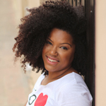 NHCN Podcast 0017: The Natural Hair and the Latino Perspective With Carolina Contreras of Miss Rizos.com