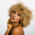 What Are The Worst Things You Can Do To Your Natural Hair? Here Are Four You Might Be Guilty Of