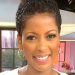 Why Tamron Hall's Natural Hair is a Big Deal