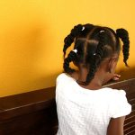 Love Your Braids But Hate The Itch? Simple Strategies for Battling Itchy Scalp