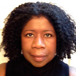 The Special Challenges Of Type 4 Natural Hair Turn A