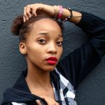 Solutions For Natural Hair Shrinkage