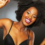 Black Women with Natural Hair – My Reflections