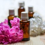 Natural Hair: The Best Oils to Stimulate Hair Growth