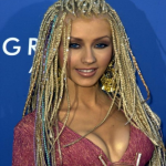 """Cultural Appropriation of """"Black"""" Hairstyles Creating a Buzz  [Video]"""