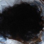 A Bag Full Of Afro Kinky Hair – Look Good Feel Better [Video]