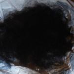 A Bag Full Of Afro Kinky Hair – Look Good Feel Better [Video]