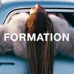 Formation by Beyonce