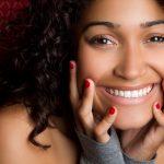 Biracial Bias in the Natural Hair Community