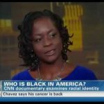Dr. Yaba Blay Talks Black Hair Politics