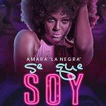 3 Reasons We Love Amara La Negra