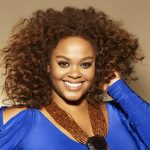 Jill Scott: The Queen of Natural Hair- A Look at Styles Through the Years